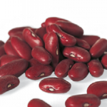 BEAN , RED KIDNEY